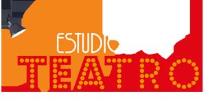 escuela de teatro en madrid
