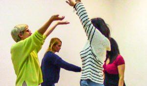 taller-de-teatro-iniciacion